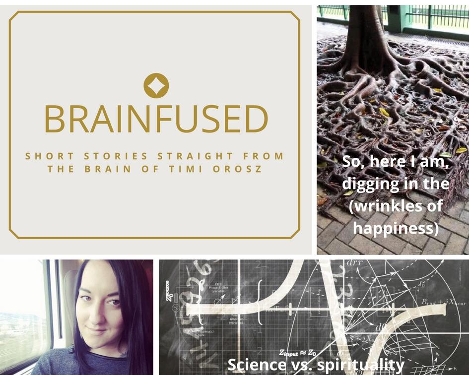 brainfused