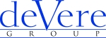 deVere-Group-Logo