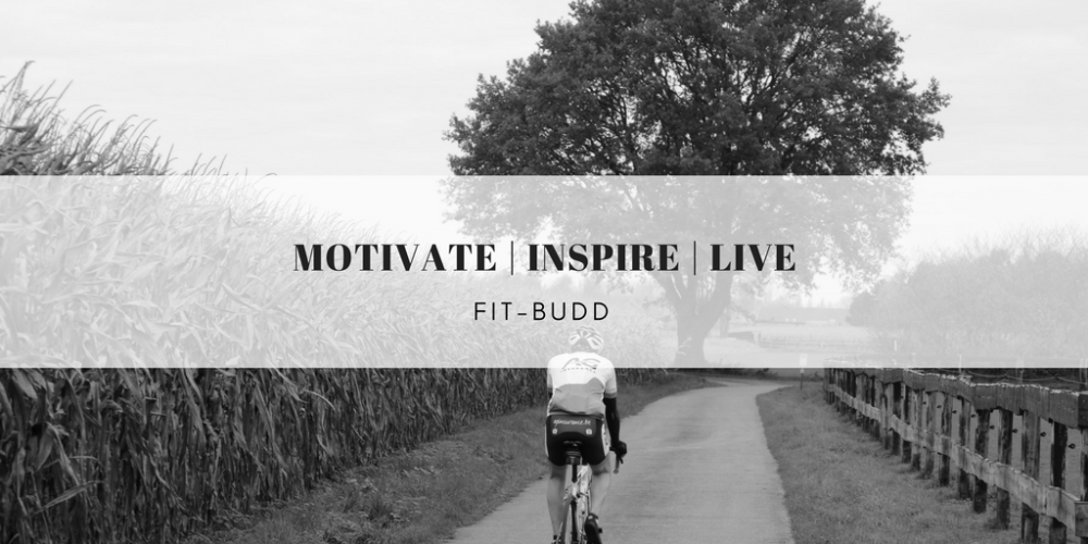 motivate_fitbudd.png