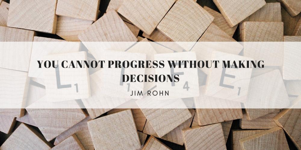 Progress_JimRohn