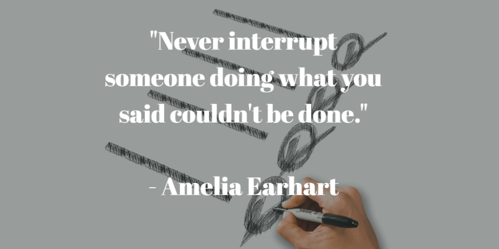 quote13 Amelia Earhart_Done