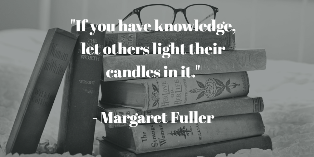 quote14_Margaret Fuller.png