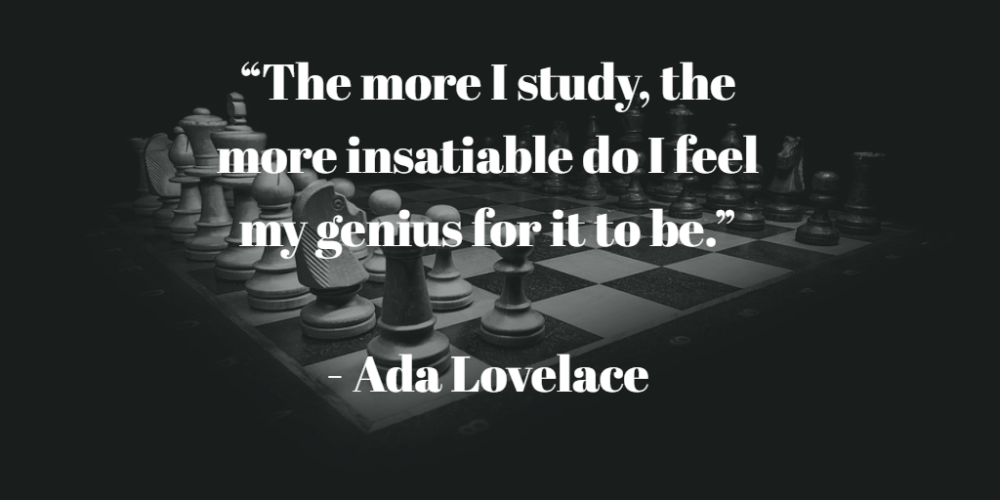 quote16_AdaLovelace_study.png