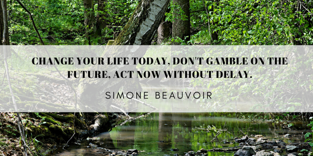 SIMONE_BEAUVOIR_CHANGE